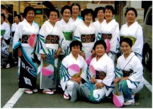 高根民踊会01